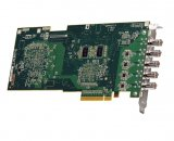 Matrox VS4 Four-Channel HD Capture Card