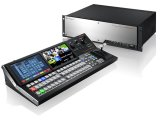 Roland V-1200HD Switcher Bundle