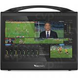 Livestream Studio HD550 4K