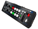 Roland V-1SDI Switcher (Open Box)