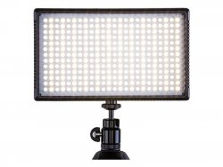 Flashpoint On-Camera LED Light - Rental