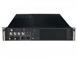 ACME Rack 4K Live Production Solution