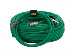 HDSDI 10 Feet Cable - Rental