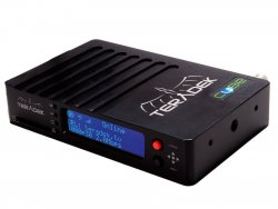 Teradek Cube Encoder Decoder Kit - Rental