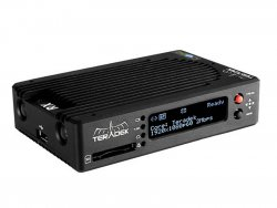 Teradek Cube 725 - Decoder (Open Box)
