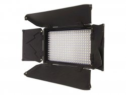 ikan On-Camera LED Light - Rental