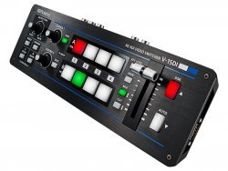 Roland V-1SDI Switcher