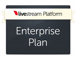 Livestream - Platform Enterprise Services