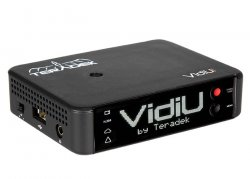Teradek Vidiu Encoder Kit - Rental