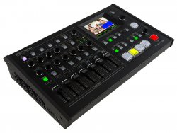 Roland VR-4HD Mixer - Rental