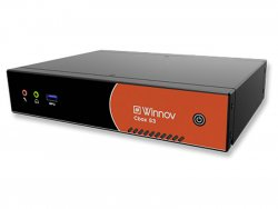 Winnov Cbox S3 (Academic)
