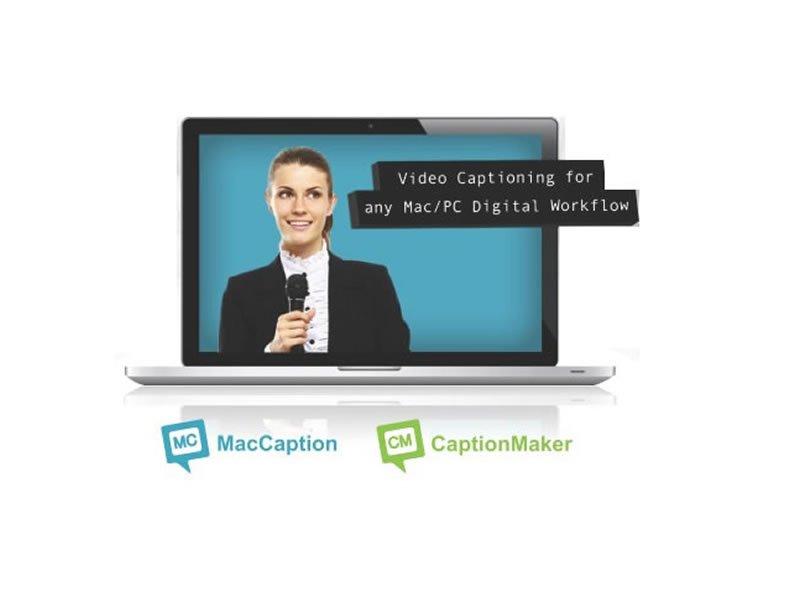 Maccaption download